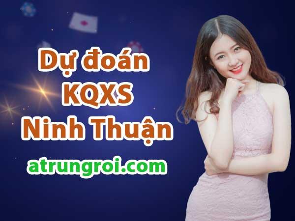 Dự đoán Soi cầu Ninh Thuận 23/10/2020 (Thứ 6 – 23/10/2020)