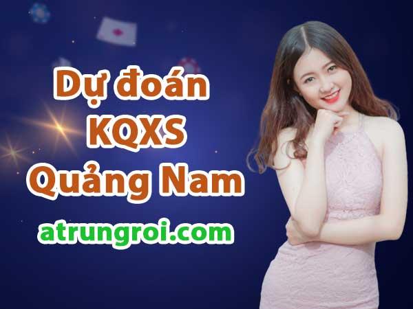 Dự đoán Soi cầu Quảng Nam 24/3/2020 (Thứ 3 - 24/03/2020)